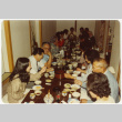 Commission on Wartime Relocation and Internment of Civilians dinner meeting (ddr-densho-346-3)