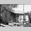 House labeled East San Pedro Tract 182C (ddr-csujad-43-103)