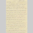 Letter to an Issei man from his son (ddr-densho-203-12)