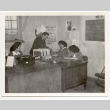 Block Manager's Office (ddr-hmwf-1-24)