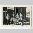 Post office at the Heart Mountain incarceration camp (ddr-csujad-42-229)