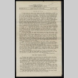 Bulletin (Florin Chapter of Japanese American Citizens League), no. 8 (May 16, 1942) (ddr-csujad-55-83)