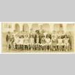 Lowell School 1st and 2nd grades (ddr-csujad-5-323)