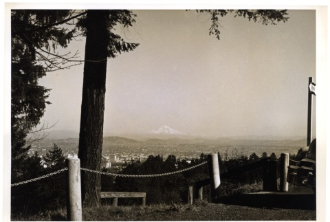Mt. Hood Lookout Point (ddr-one-1-584)