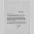 Letter from Kazuo Ito to Lea Perry, December 19, 1944 (ddr-csujad-56-98)