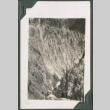 Canyon with river (ddr-densho-321-64)