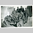 Group of soldiers on a truck (ddr-densho-22-253)