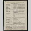 Information series (Lowry Field, Colorado), (September 1945), no. 13-MS: do you want information about ... (ddr-csujad-55-2164)