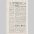 The Newell Star, Vol. I, No. 24 (August 10, 1944) (ddr-densho-284-30)