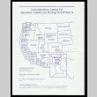 Maps of incarceration camps in the western United States (ddr-csujad-55-98)