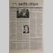 Pacific Citizen, Vol. 104, No. 17 (May 1, 1987) (ddr-pc-59-17)