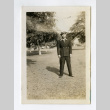 Nisei man in suits (ddr-csujad-38-75)