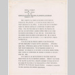 Statement by Calvert Dedrick to the Commission on Wartime Relocation and Internment (CWRIC) (ddr-densho-122-286)
