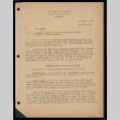 Opinion (War Relocation Authority), no. 82 (September 8, 1944) (ddr-csujad-55-1673)