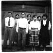 Family in Japan (ddr-csujad-25-192)