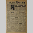 Pacific Citizen, Vol. 48, No. 19 (May 8, 1959) (ddr-pc-31-19)