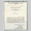 Policy of title insurance (ddr-csujad-42-12)