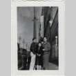 Two men and a woman in Seattle (ddr-densho-201-149)