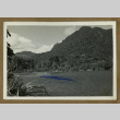 River and mountains (ddr-csujad-33-175)
