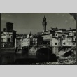 Florence, Italy (ddr-densho-201-234)