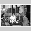Family in Japan (ddr-csujad-25-166)