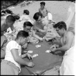 Poker on the Beach (ddr-one-1-620)