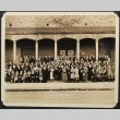 Young People's Christian Conference (ddr-densho-259-296)