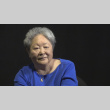 Japanese American Service Committee (JASC) and Chicago Japanese American Historical Society (CJAHS) Oral History Project Collection (ddr-chi-1)