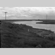 View of a river (ddr-fom-1-807)