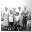 Family in Japan (ddr-csujad-25-197)