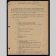 Committee report on health and physical education (ddr-csujad-55-1723)