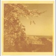 Scenic View (ddr-one-2-424)