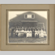 Yearly meeting of Friends Church, 1915 (ddr-csujad-57-5)