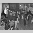 Wedding Reception Dance at Chinese Consolidated Benevolent Association (ddr-one-1-95)