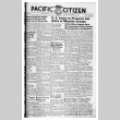 The Pacific Citizen, Vol. 23 No. 11 (September 21, 1946) (ddr-pc-18-38)