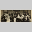 California yearly meeting of Friends, 1916 (ddr-csujad-57-35)