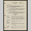 WRA digest of current job offers for period of Dec. 10 to Dec. 25, 1943, Rockford, Illinois (ddr-csujad-55-801)