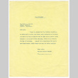 Letter from the Seattle Buddhist Church to Pierce A. Horrocks (ddr-sbbt-4-42)