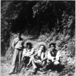 Family in Japan (ddr-csujad-25-149)