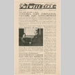 The Newell Star, Sepecial Edition (December 4, 1945) (ddr-densho-284-104)