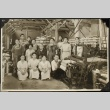 Textile factory workers in Japan (ddr-densho-259-295)