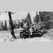 Issei visit to Yellowstone (ddr-densho-153-3)