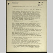 Suggestions for resolutions about evacuees of Japanese ancestry (ddr-csujad-18-4)