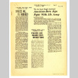 Japanese American News clippings, September-October 1943 (ddr-csujad-19-20)