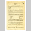 Application for College Summer Service in a Relocation Center (ddr-csujad-18-12)