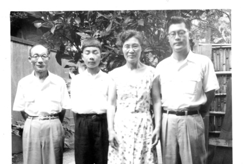 Family in Japan (ddr-csujad-25-194)