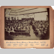 First California yearly meeting of Friends (ddr-csujad-57-40)