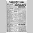 The Pacific Citizen, Vol. 34 No. 21 (May 24, 1952) (ddr-pc-24-21)