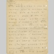 Letter to a Nisei man from his mother (ddr-densho-153-224)