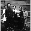 Family in Japan (ddr-csujad-25-155)